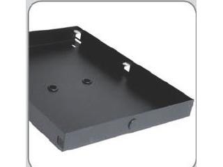 Backbo-SW底盒/ LfiBackBoxSolid底盒-Backbo-SW底盒/ LfiBackBoxSolid底盒