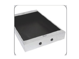 Backbox FS底盒/ LfiBackBoxCavity底盒-Backbox FS底盒/ LfiBackBoxCavity底盒