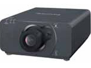 PT-FDX40-单芯片DLP投影机