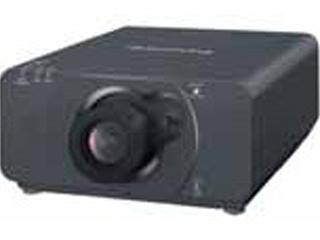 PT-FDZ47-单芯片DLP投影机