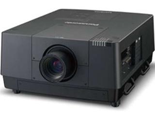 LCD工程投影机-PT-SLX16K图片