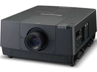 PT-SLX16K-LCD工程投影机