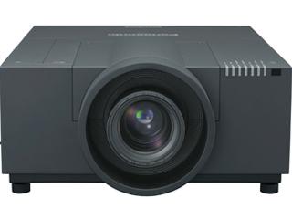 PT-SLX12KC-LCD工程投影机