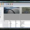 达尔文模块化软件系统-.图片