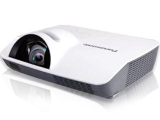PT-X3220STC-短焦商教投影机
