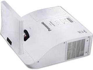 PT-GW35C-超短焦投影机