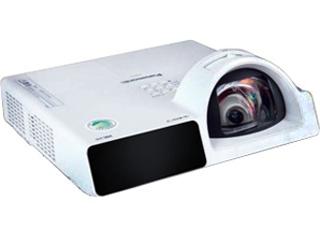 PT-X20ST S1-短焦投影机