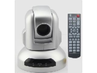 CLE50W-650TV视频会议摄像机,彩色遥控会议摄像机