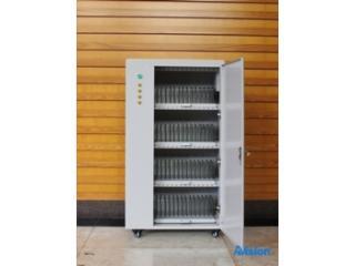 APQ-充电柜
