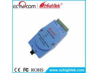 HK-9003-RS232/485/422-多模光纖收發器