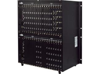 DC-MAX1616-M/DC-MAX3636-M/DC-MAX7272-M/-混合矩阵