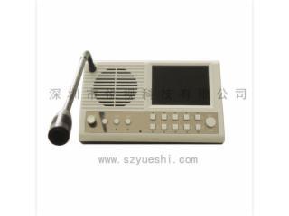 NT-10-IP网络十路主机