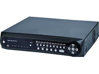 HC-S8008-HD-SDI硬盘录像机