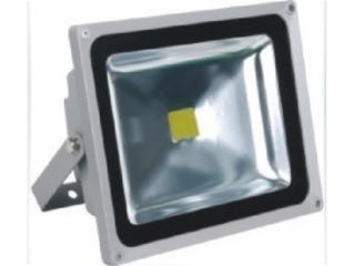 HX-023-新款LED频闪灯30W调光频闪灯