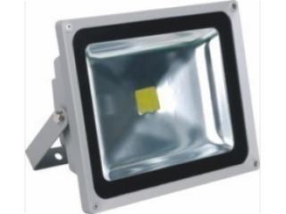 HX-024-新款LED20W大功率频闪灯