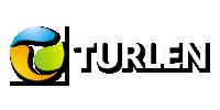 台讯TURLEN