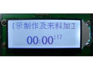 HTM12848A-COG顯示屏12848