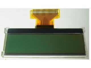 HTG12832F-3-COG显示屏12832