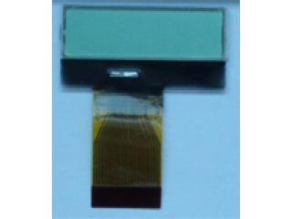 HTG12832L-25-12832L-25小尺寸LCD液晶屏