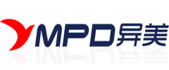 異美YMPD
