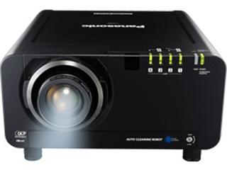 PT-DZ12000C-三芯片DLP投影机