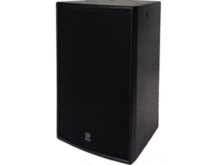 K108B-量贩房间主扩声,补声音箱