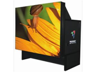 TRX60D7/D9系列-LED光源 DLP拼接单元TRX60D7/D9系列