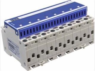 SR0810AA-開關控制模塊