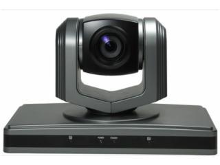 HD820-高清視頻會議攝像頭