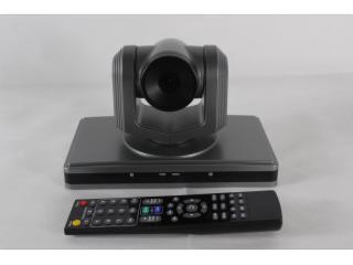 HD388-DSY-高清会议摄像机