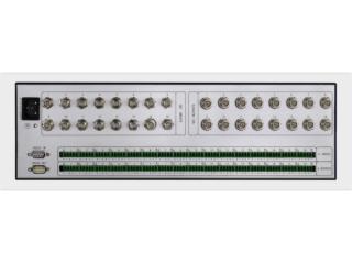 JC-3G1616SD-高清SDI16进16出,16进8出,8进16出,8进8出,4进4出