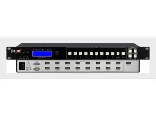 JC-1601USB-MS-USB切換器,一個鼠標或鍵盤控制多臺電腦