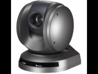 CH20xP-SDI-B-高清视频会议摄像机