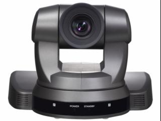 HD12xP-SDI (1080P/59.94/50)-高清视频会议摄像机