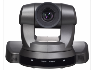HD11PGN-SDI-高清视频会议摄像机