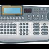 控制键盘-豪华高级型控制键盘 SPK300A图片