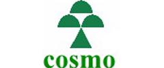 冠西COSMO