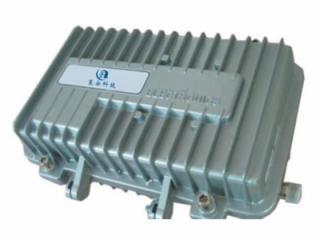 LA-YT6000-工程型無線視頻指令控制一體機LA-YT6000
