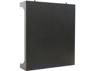 VM1.9-V·Me微密LED顯示屏系列