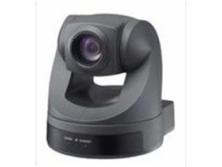 标清视频会议摄像机-VCC-SY5200图片