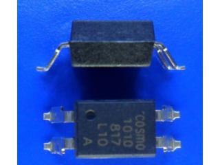 K1010-冠西电子COSMO光耦K10101A、K10101B、K10101C