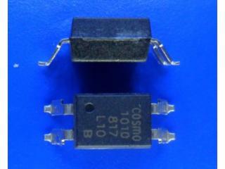 K1010-冠西COSMO光耦K10103A、K10103B、K10103C、K10103D