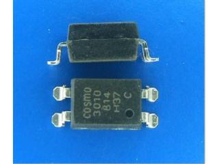 K3010-冠西电子COSMO光耦K30102A、K30102B、K30102C