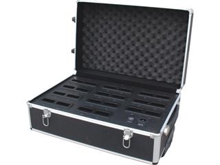 HW-A22-無線表訣充電箱