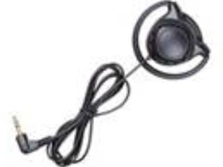 MC-110-單邊耳機(單掛式)