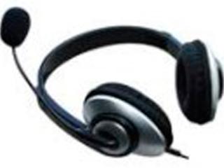 MC-I210-翻譯機專用耳機