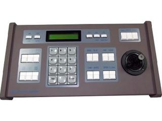 MC-CK200-控制键盘