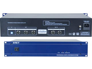 MC-128E-增容主机(128位)