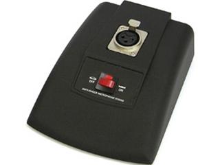 GM45B-防震话筒底座