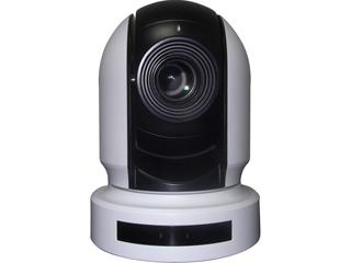 MC-HD600W-高清摄像机